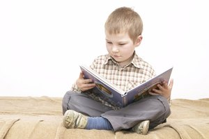What Is a Diagnostic Reading Assessment?