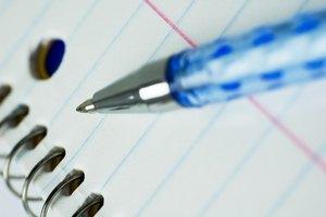 Literary criticism essay assignment