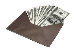 Write a fundraising letter to generate financial contributions.