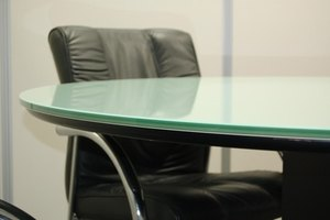how to get office furniture donations for nonprofits | our