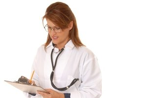 Part Time Physician Assistant Schools