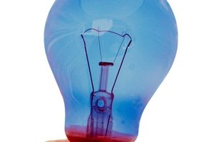 Some people believe that Joseph Swan from England invented the light bulb 10 years before Edison.
