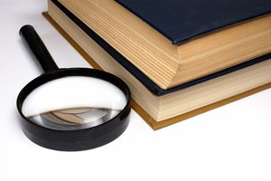 How to Write a Bibliography in Bluebook | The Pen and The Pad