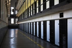 Public records can help you find information on a deceased inmate.