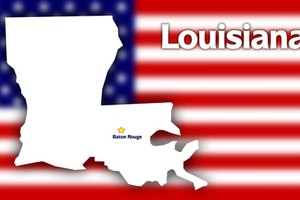 Home School Requirements in Louisiana