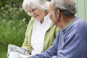 After a loved one's passing, you will want to make sure their will is filed correctly.