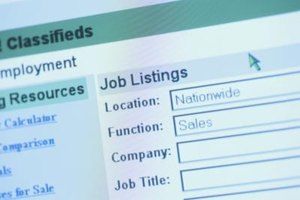 Job-search expenses, such as Internet access, quickly add up.