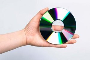 A sound marketing plan can help get your independent CD in the hands of customers.