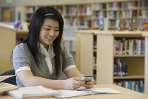 How to Achieve Student Success in High School