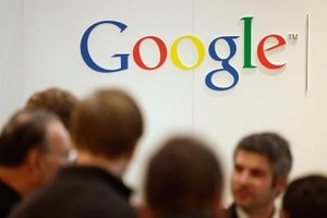 Gmail is the online email service from Google.