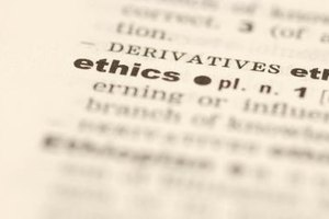 What Are Ethical Ramifications?