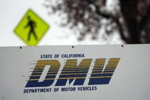 Don't let a rude or incompetent employee at the DMV go unreported.