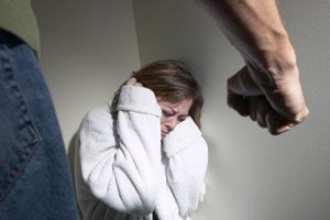 Emotional abuse takes many forms from physical threats to the silent treatment.