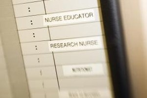 How to Use Non-Nursing Theories in Nursing