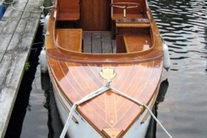 Register boats that are more than 12 feet long in the Granite State.