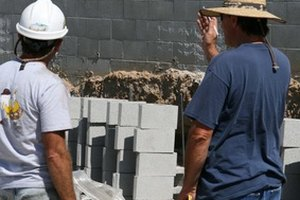 Pennsylvania Vocational Schools For Masonry