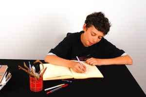 Expository Essay Writing Topics & Examples