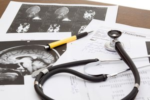 how to become an mri technician in australia