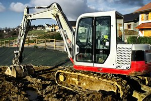 How to Obtain Heavy Equipment Training in Alabama