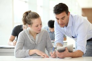 Top Engineering Universities in Germany