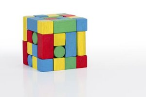 How to Improve Your Spatial Intelligence