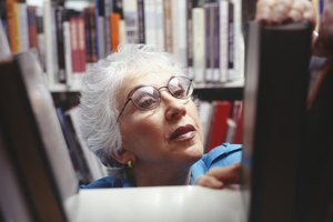 How to Get Free Education as a Senior Citizen
