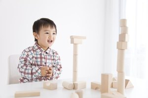 What Are the Benefits of Head Start Preschool Programs?