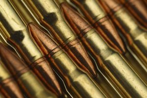 What is the Difference Between .22 Long & .22 Long Rifle Ammo?