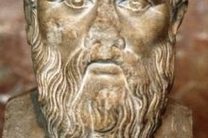What Did Plato Contribute to Philosophy?
