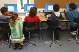 How to Teach Basic Computer Skills to Kids