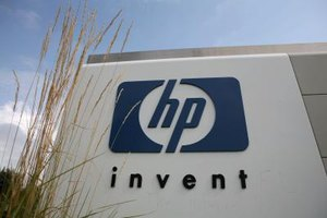 HP makes 48 million PCs every year.