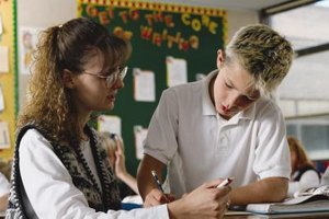 Educational Paraprofessional Requirements in Michigan