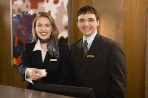 Diploma Courses in Hotel Management