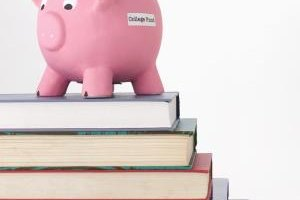 How to Find Out if I Still Owe on a Federal Student Loan