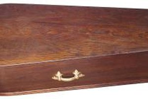 Six-sided coffins are inexpensive to make.