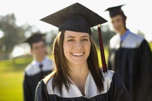 What Can You Do With a Nationally Accredited College Degree?