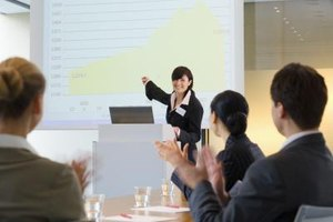 Steps for How to Prepare an Effective Oral Presentation