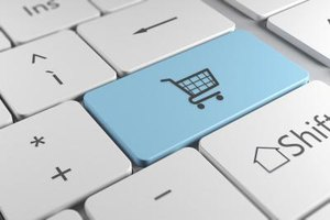 E-commerce websites are susceptible to many different types of threats.