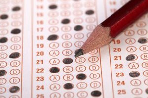 Standard IQ Tests for Adults