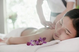 Top Five Massage Schools in America
