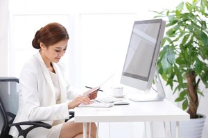 Online Medical Transcription Training