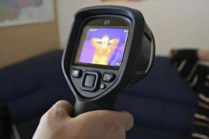 Thermography Training
