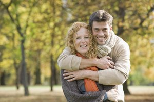 How to Become a Better Husband in Five Steps