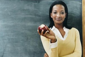 How to Get a Virginia Provisional Teaching License