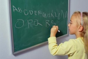 Role of Phonics in the Classroom