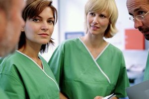 RN Refresher Courses in Pennsylvania