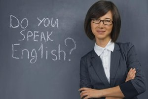 How to Learn to Speak English Faster