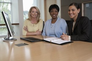 How to Conduct a Successful Resume Writing Workshop
