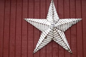 The Meaning of the Amish Star