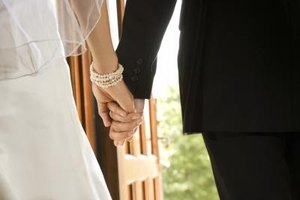 Is age difference within a marriage problematic or beneficial?